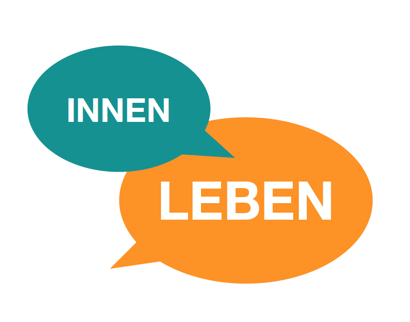 Stärkende Sätze für beispiellose Zeiten: INNEN-LEBEN